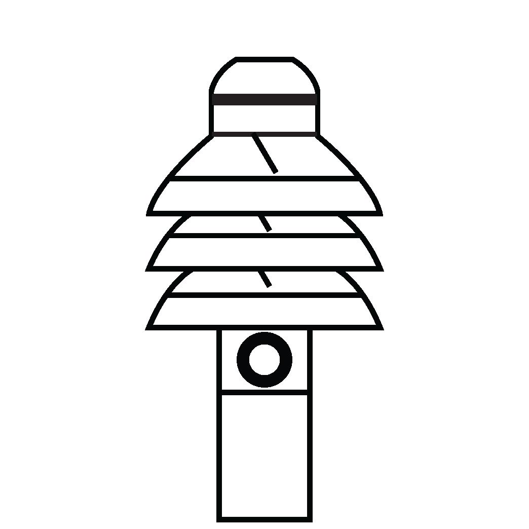 Agricultural Sensor Station