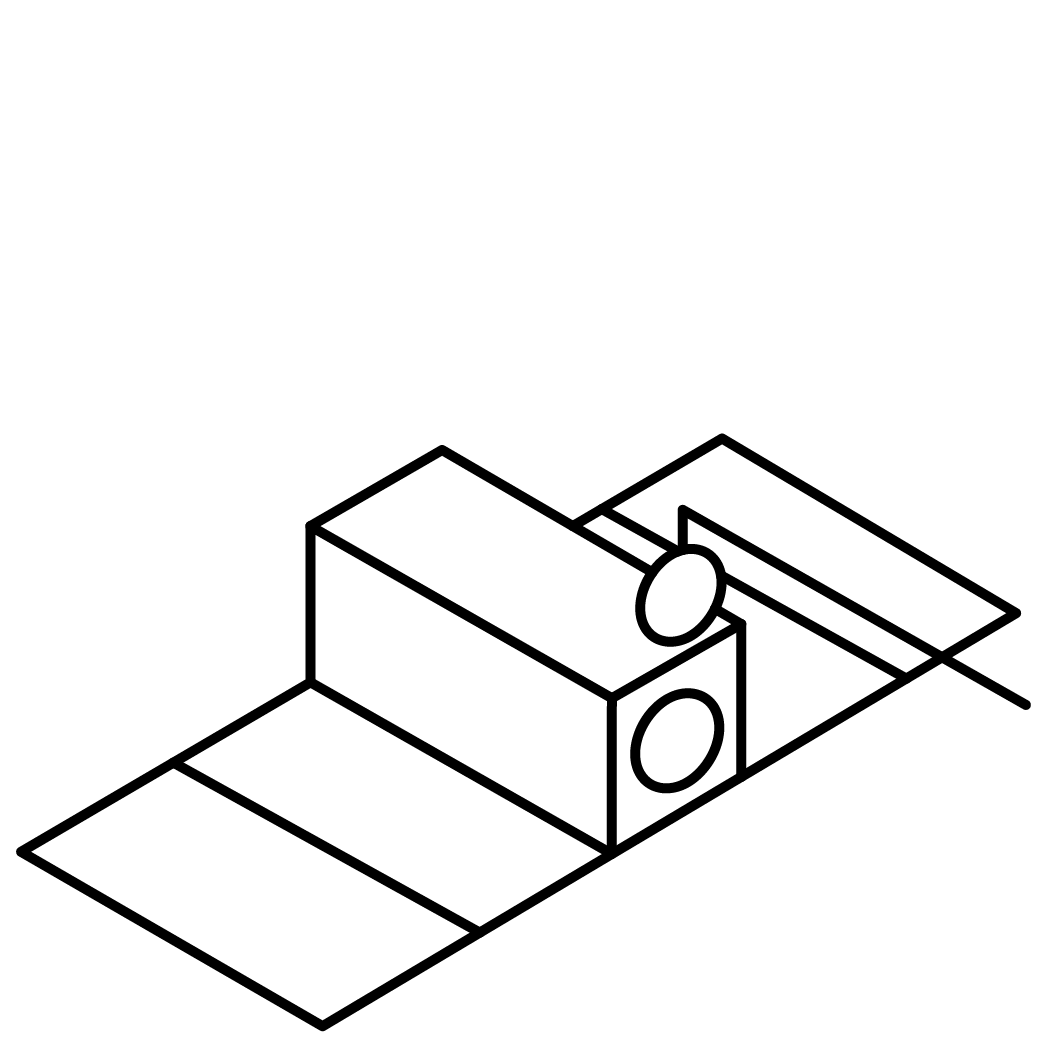 Orbit - Sistema de Monitoreo Satelital de Cultivos